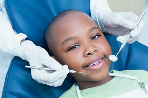 alliance-dental children dentistry