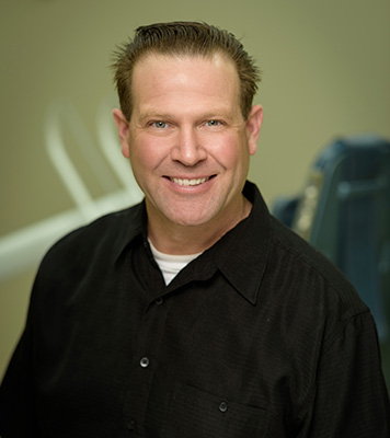 Dr. Fred-Brown,-Dentist