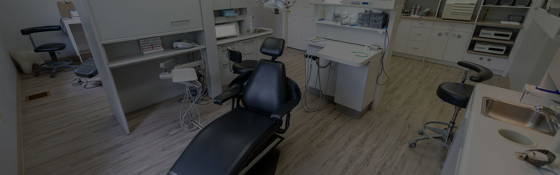 alliance_dental-coldbrook-3