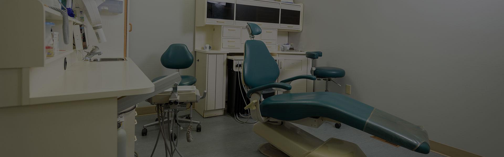 alliance dental coldbrook clinic