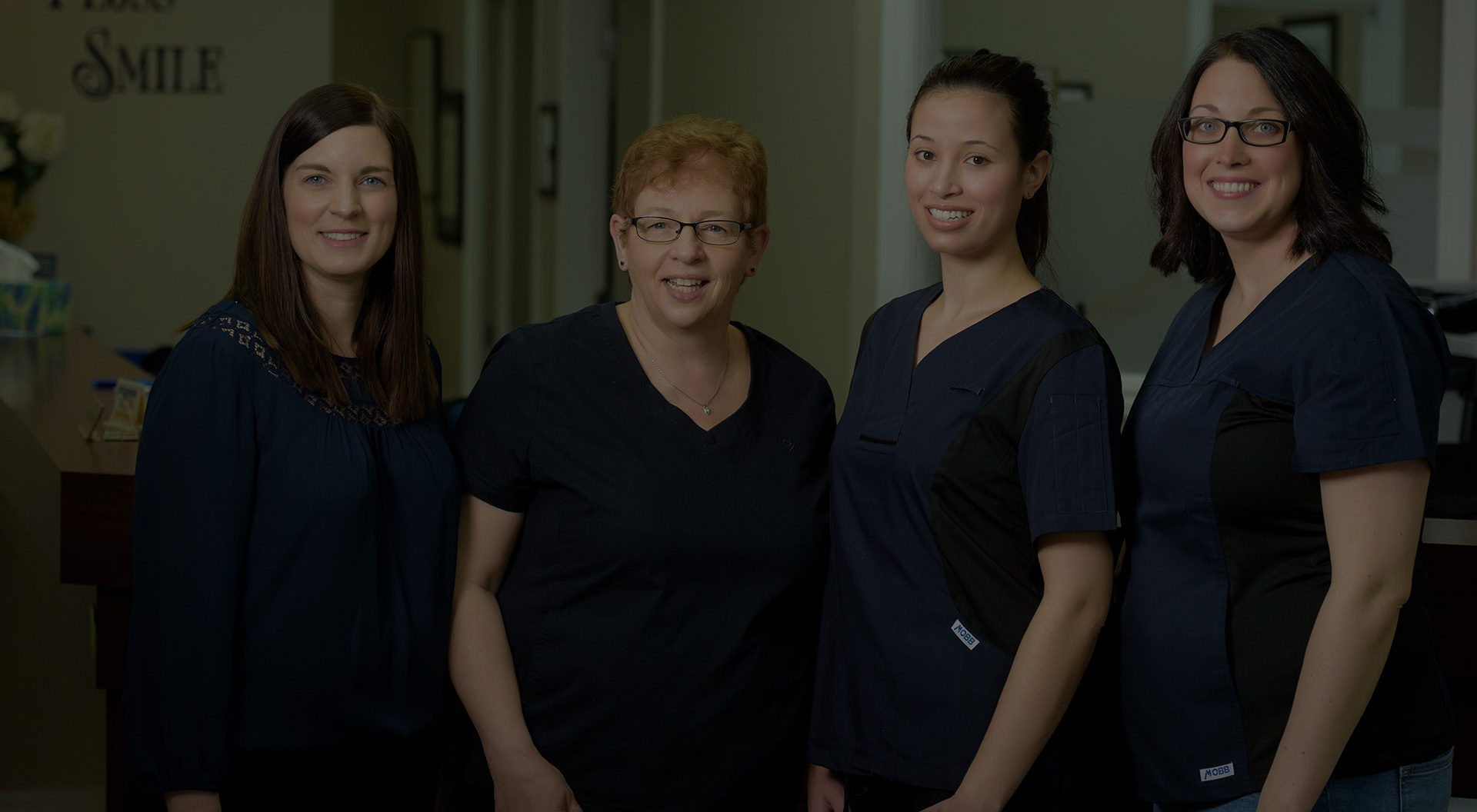 alliance-dental-new-glasgow-assistants
