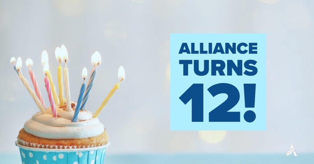alliance-dental-turns-12