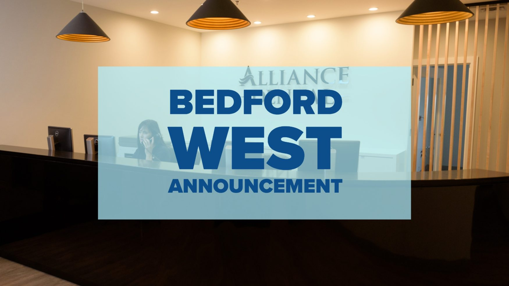 Skyridge-Dental-with-Alliance-Dental-West-Bedford