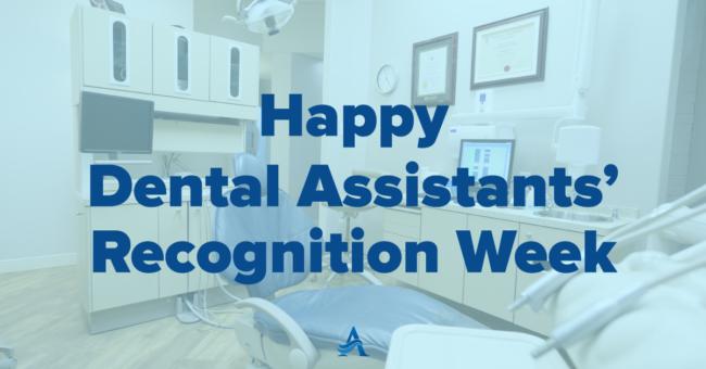 dental-assistants-week-2018