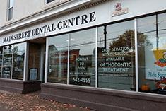 alliance_dental_wolfville-contact