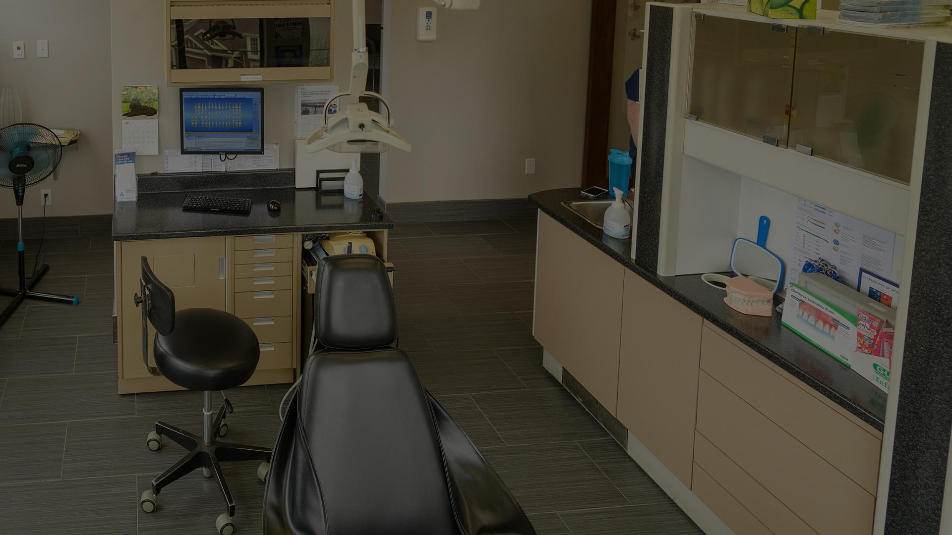 Alliance-Dental-Dartmouth-chairs