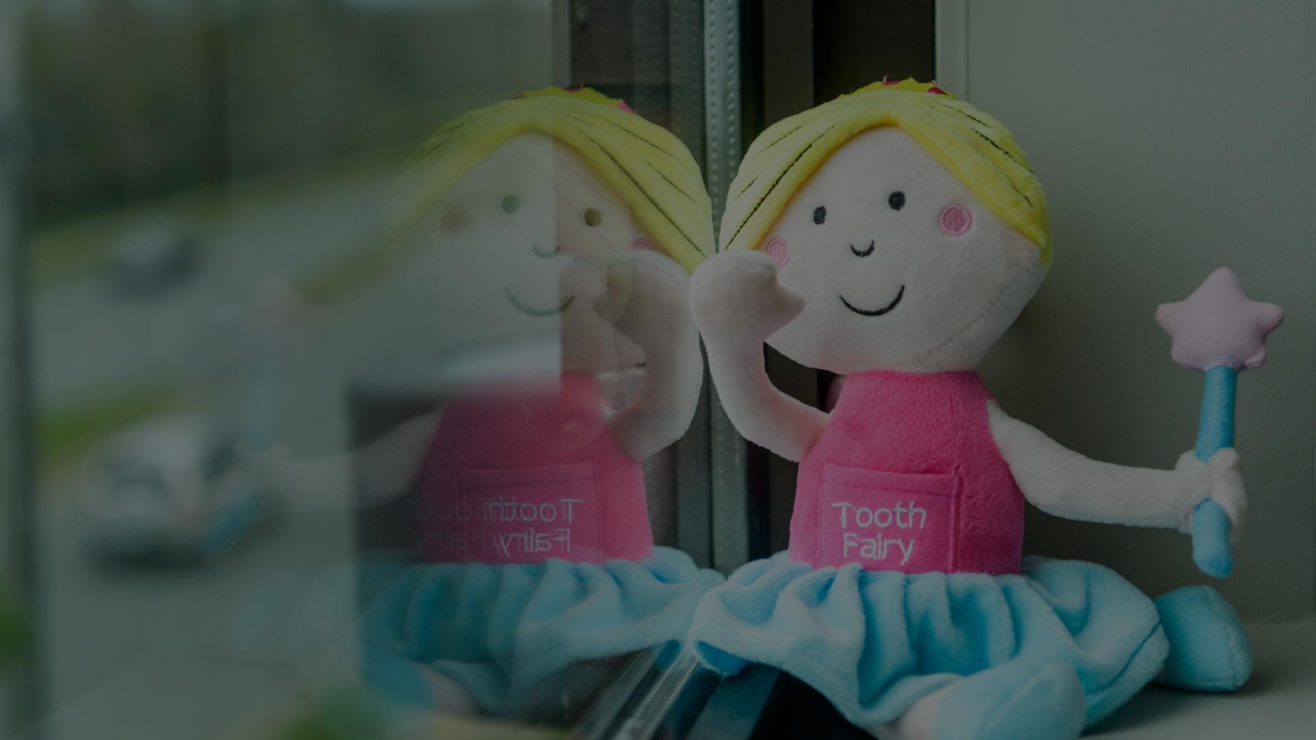 Alliance-Dental-Dartmouth-doll