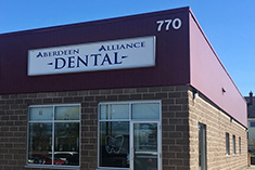 alliance-dental-new-glasgow