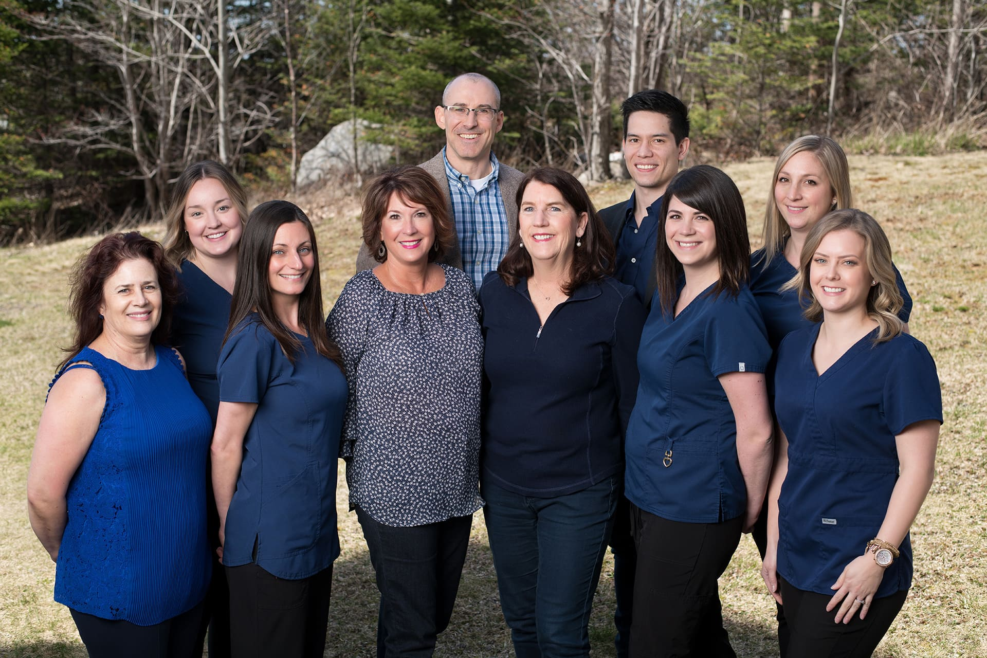 bedford-house-team_alliance-dental