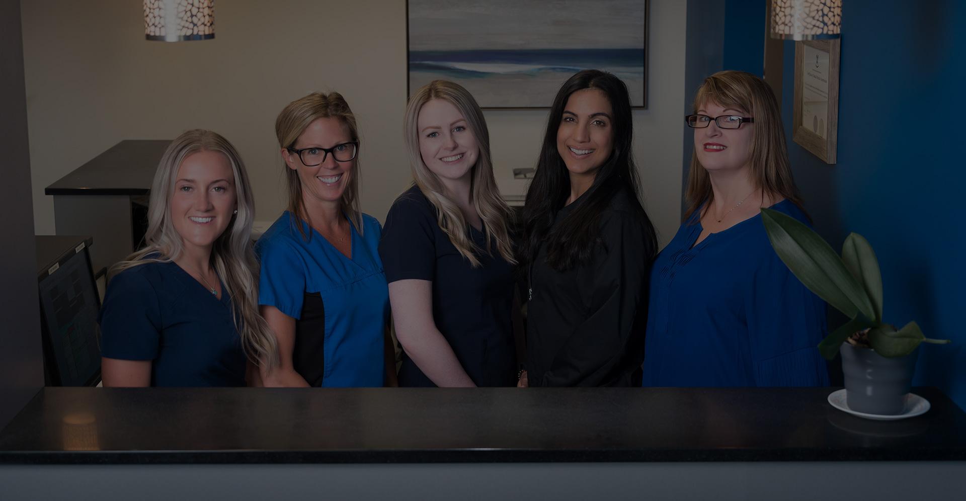 dental-team-dartmouth