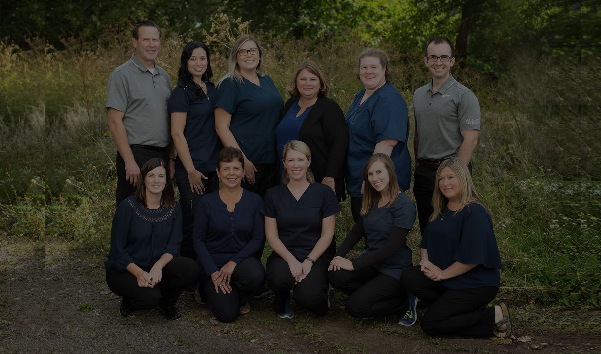 new_glasgow_team_3_alliance_dental