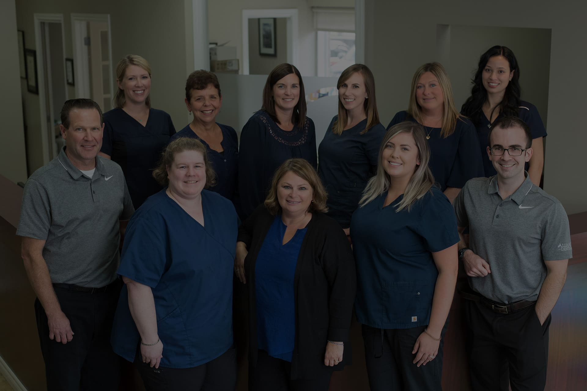 new_glasgow_team_alliance_dental