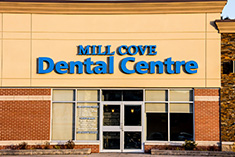 Mill-Cove-Dental-Centre