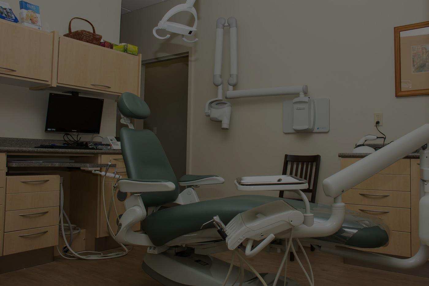 Mill-Cove-Dental-Center