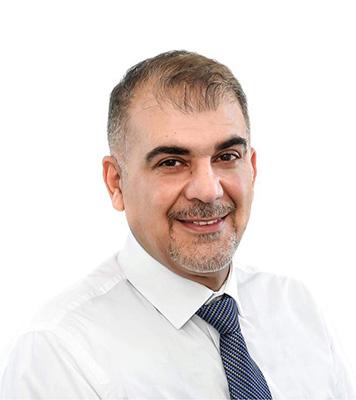 Dr.-Yaser-Issa