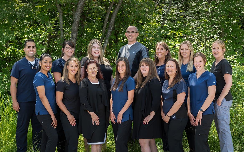 bedford-house-team_alliance-dental